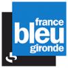 France Bleue Gironde
